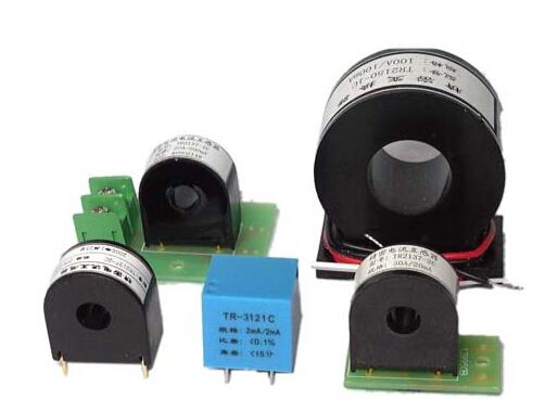 高价回收传感器