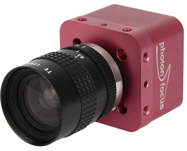 东莞巴斯勒工业相机回收,靠谱工业相机回收公司介绍