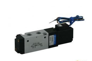 苏州信誉好的高价回收电磁阀推荐 舟山高价回收光纤放大器