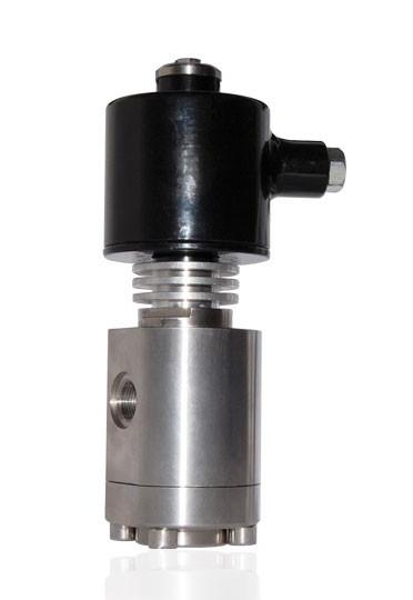 江苏专业的高价回收电磁阀提供_温州高价回收光纤放大器