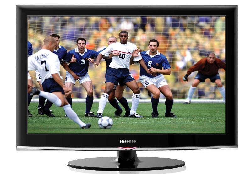 海信电视批发|最超值的海信电视万家家电供应