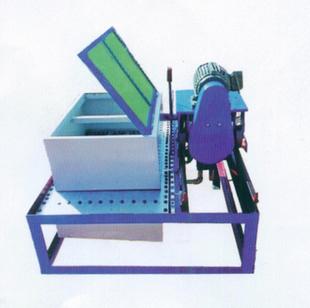 供销锭脚冲洗机-报价合理的锭脚冲洗机,恒天纺织机械公司倾力推荐