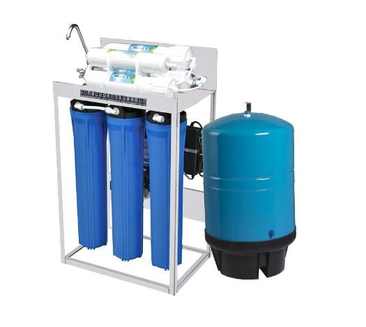 安吉尔净水器批发——山东最超值的安吉尔净水器出售