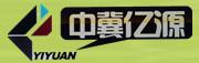 霸州市康仙庄亿源五金厂