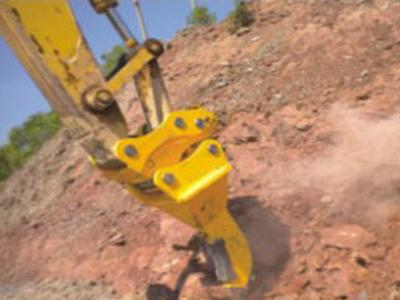 猫咪视频app官网社西北松土器供应商-划算的松土器在哪可以买到