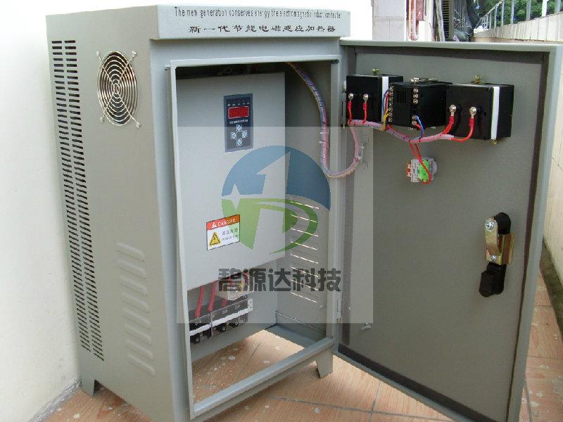 深圳地区最知名的造粒机电磁加热器厂家 造粒机电磁加热器代理