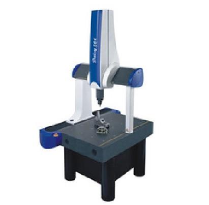 连云港测量机——名企推荐最好的三坐标测量机