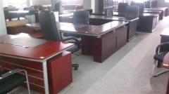 广州质量好的广州二手办公家具转让 回收与出售二手办公家具市场