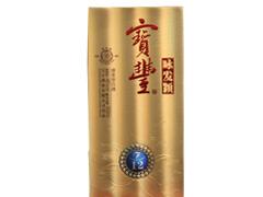 养生酒批发厂家——供应郑州超值的养生酒