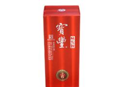 宝丰牌白酒批发报价:河南超值的白酒供应