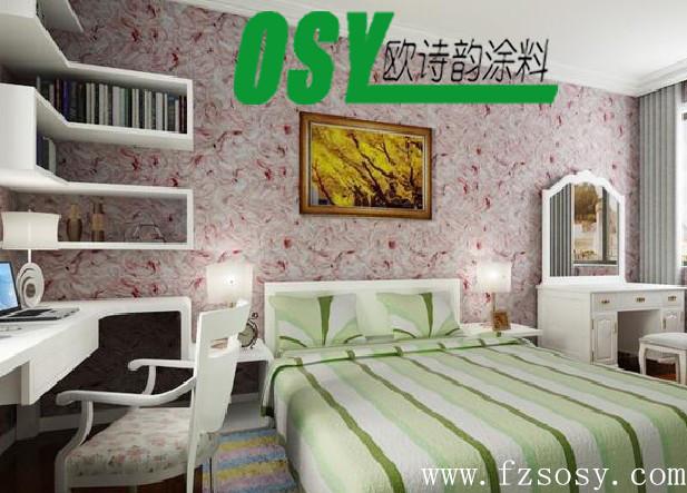 墙衣供应商,买价位合理的墙衣,就来欧诗韵贸易公司