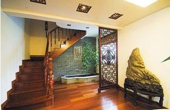 吳中集成住宅裝修 創新型的集成住宅裝修公司當屬蘇州寶獅