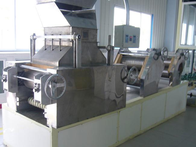 压面机价格_四川的复合压面机供应