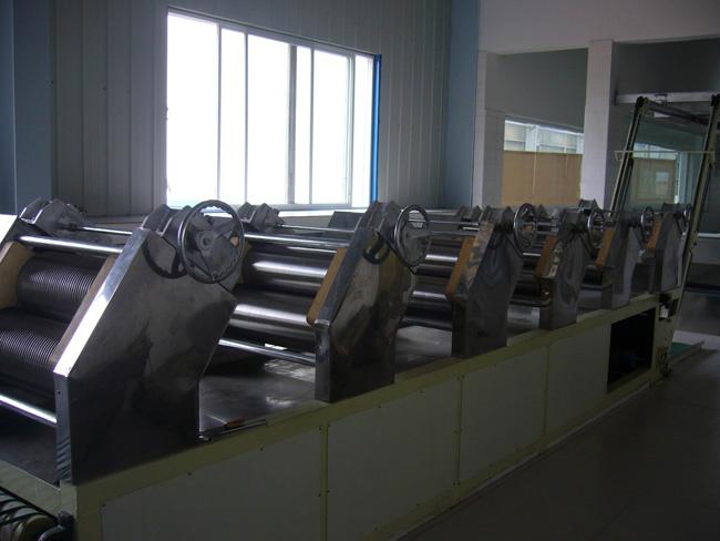 压面机专业供应商|阿坝压面机