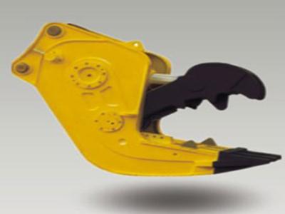 高性价液压钳供销,兰州铣挖机零售