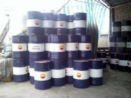 昆侖脫水防銹油規格型號-西安好的昆侖薄層防銹油推薦