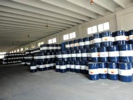 陕西总代理昆仑脱水防锈油-大量供应优惠的昆仑薄层防锈油