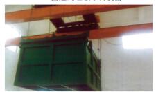 RS-五吨卧式吊装设备