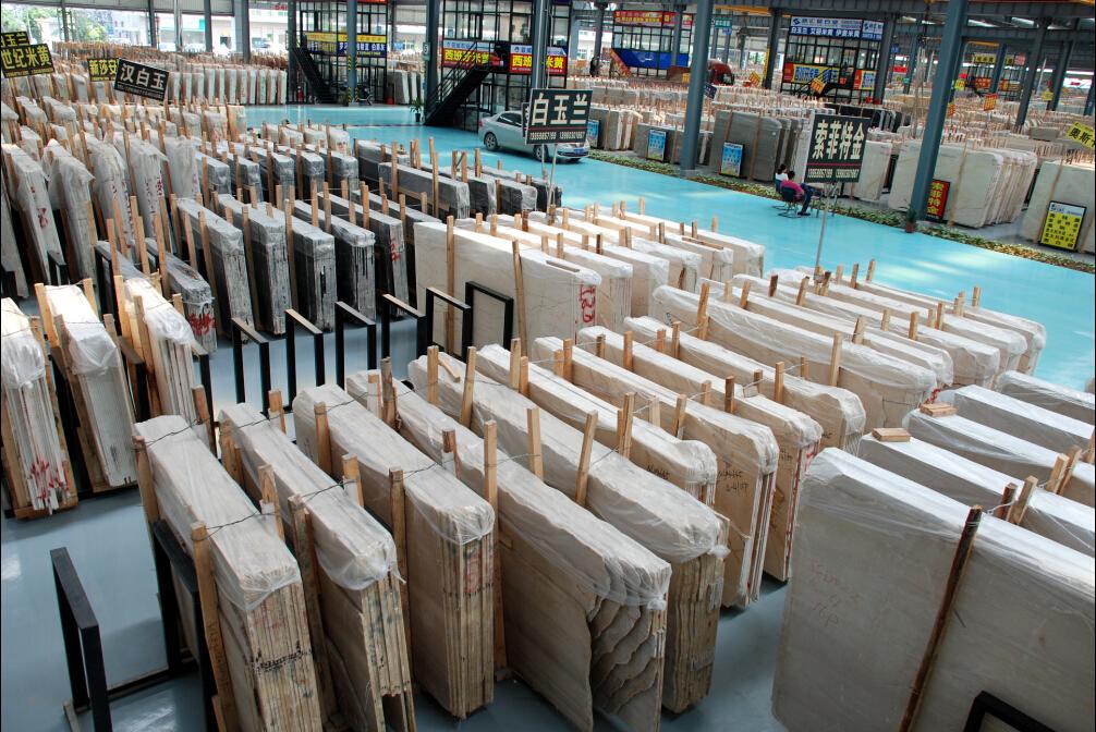 质量好的意大利木纹K35_厂家直销 南平意大利木纹K35