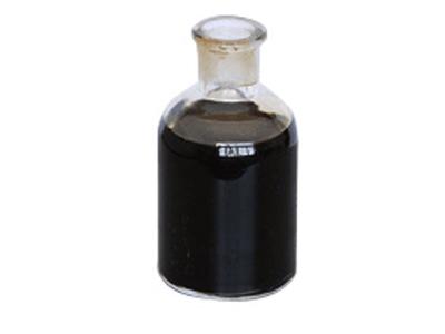 萘系减水剂品牌推荐,山东萘系减水剂