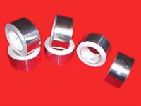 铝箔胶带供应商——供应江阴市青阳铝箔复合材料优惠的铝箔胶带