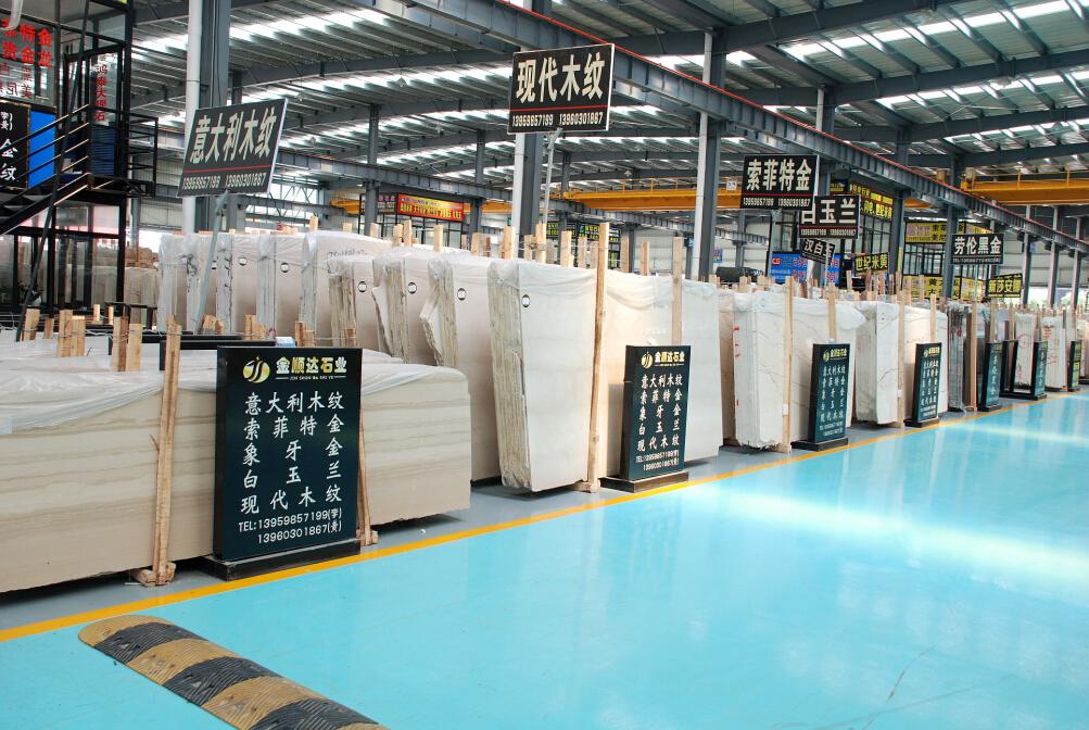 意大利木纹K35供应厂家_供应福建好质量的意大利木纹K35