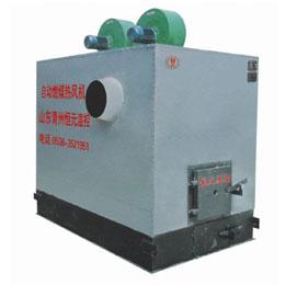 养殖热风炉供应商-山东划算的养殖热风炉哪里有供应