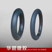市场上畅销的真空胎生产厂家:优惠的真空胎
