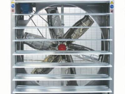 畜牧風機|濕簾風機|養殖熱風爐|雞舍清糞機|養殖水線料線-青州恒元溫控設備有限公司