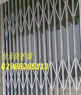价格合理的不锈钢卷闸门-找优良卷闸门上佳音门窗科技公司