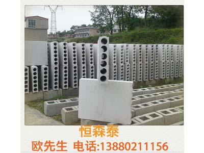 成都GRC隔墙板供应商,供应成都实惠的GRC隔墙板