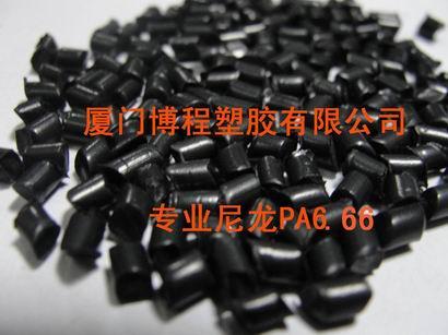 高性价比增韧PA6——什么地方有卖厂家直销增韧尼龙PA6改性料