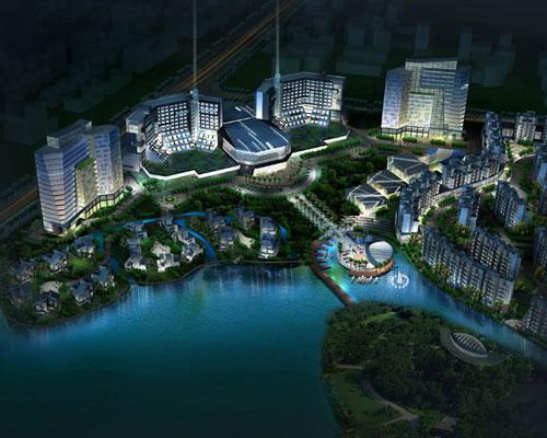 产权酒店策划市场_可靠的产权酒店策划顾问君豪酒店管理公司提供