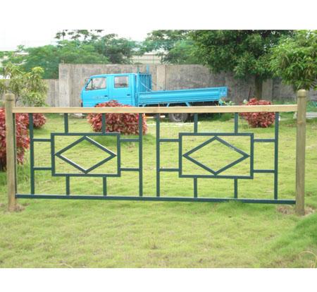 福州阳台护栏生产——质量好的阳台护栏推荐
