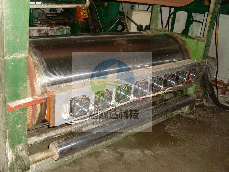 深圳价格合理的辊筒电磁加热器批售,重庆电磁加热辊