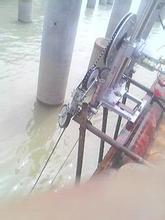大足水下切割|江苏抢手的水下切割水下施工公司