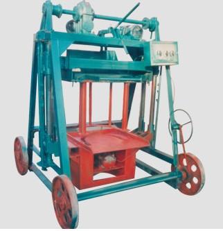 水利u型槽机械_水利U型槽机械|水利U型槽机械-青州市恒林建材机械厂