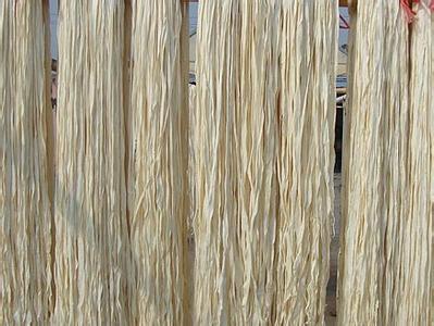 东营葫芦条-潍坊哪里有优惠的散装一级细条干瓢供应