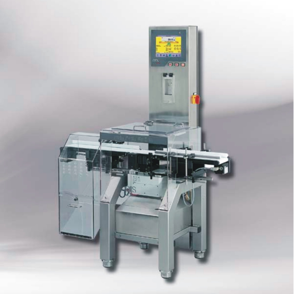 山東省重量分選秤 報價合理的重量選別機江蘇漫多羅精密機械供應