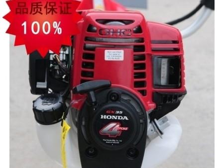 原装本田GX35打草机 割灌机专业批发
