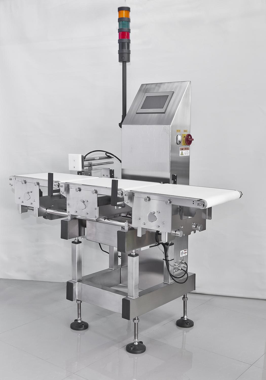 江西省自动检重秤-江苏漫多罗精密机械供应上等自动检重秤
