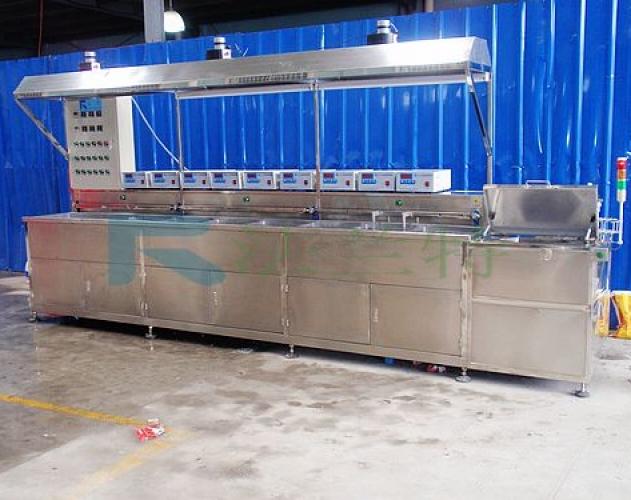 超声波清洗机价格-哪里可以买到集美超声波清洗设备