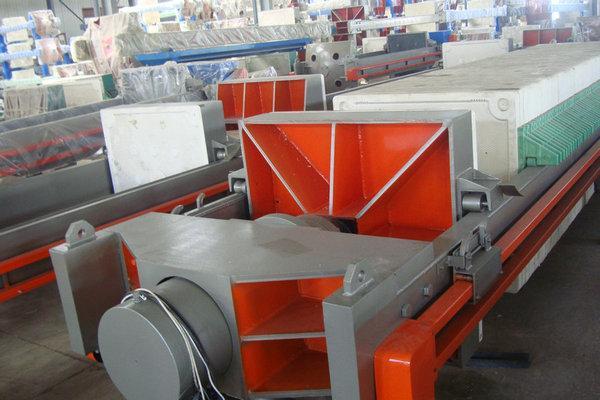 供应口服液压滤机设备