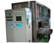 优尔创_口碑好的集美超声波清洗设备提供商-漳州清洁设备