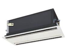 专业的中央空调_福州专业的中央空调供应商是哪家
