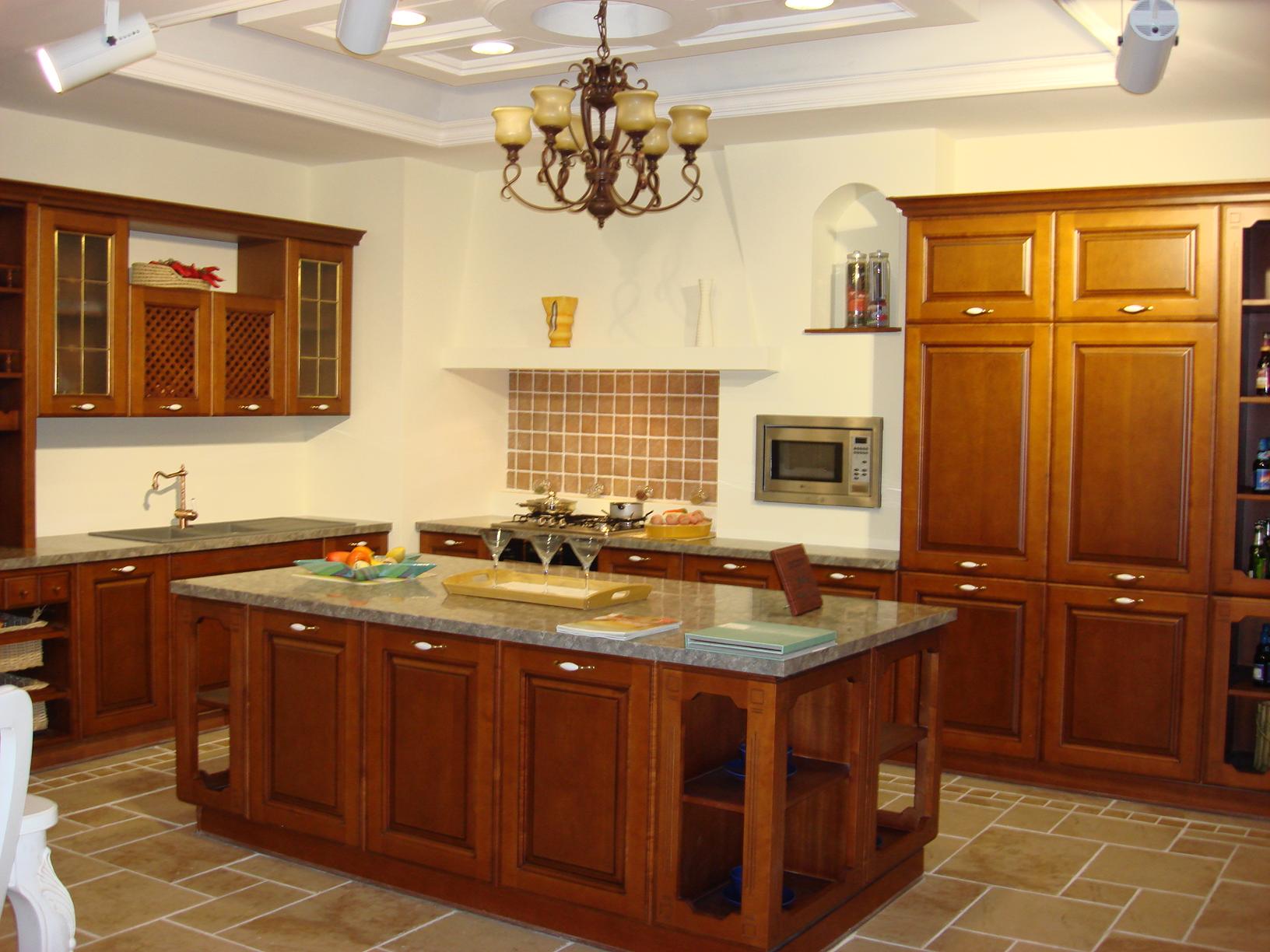 橱柜 厨房 家居 设计 装修 1632_1224图片
