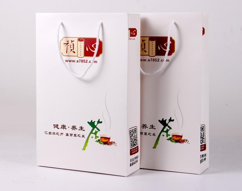 代用茶——河南便宜的祯心养生茶供应