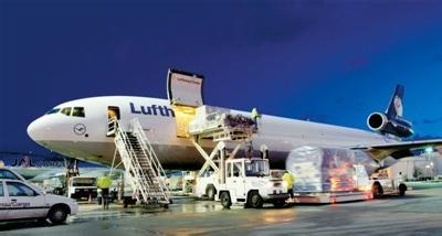一级的杭州航空货运|供应浙江一流的航空货运代理