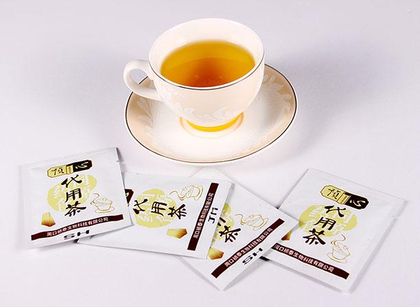 加工养生茶_什么地方有供应最优惠的保健茶