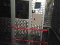 变压器噪音治理找福州乐信环保科技-福州噪音怎么办